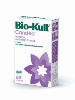 Hortus_Medicus_Bio-Kult_Candea_probiootikumid_kasulikud_bakterid