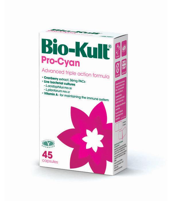 Hortus_Medicus_Bio-Kult_ProCyan_probiootikum_kasulikud_bakterid