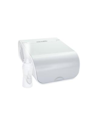 Hortus_Medicus_NEB_10A_inhalaator