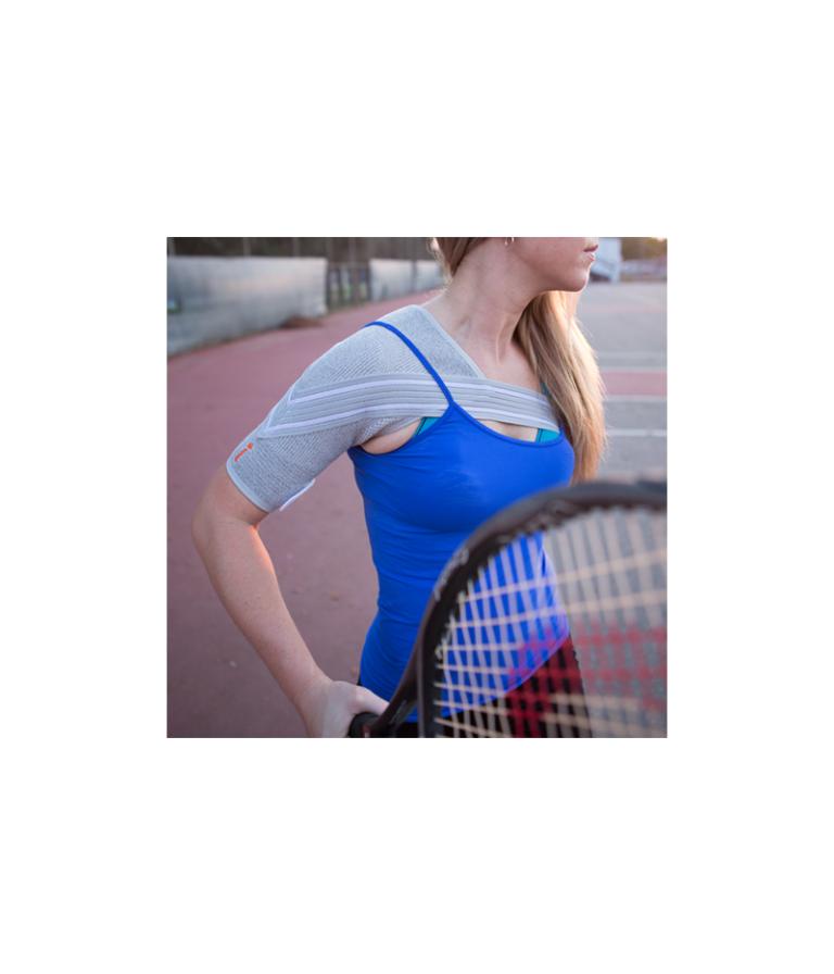 hortus-medicus-incrediwear-olatugi-tennis