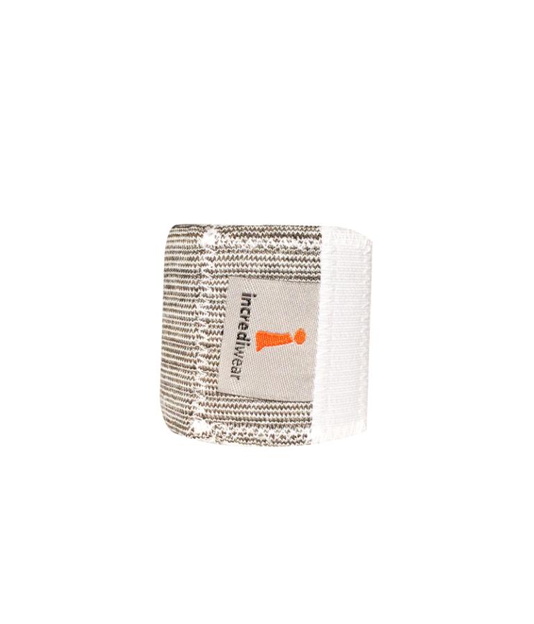 hortus-medicus-incrediwear-elastikside