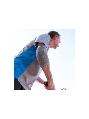 hortus-medicus-incrediwear-kuunarnuki-tugi-tennis