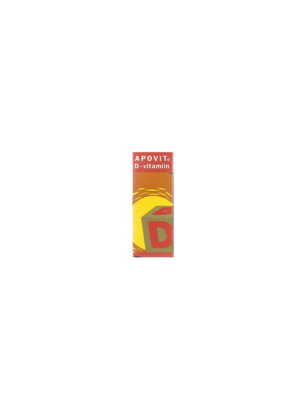 hortus-medicus-apovit-d-vitamiini-tilgad