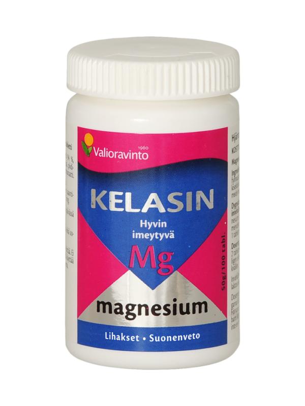 hortus-medicus-valioravinto-kelasin-mg-magneesium
