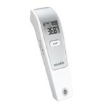 Hortus Medicus Microlife otsaesise termomeeter NC 150