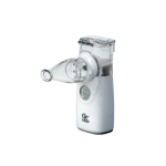 Hortus Medicus Ca-Mi GT NEB inhalaator