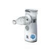 Hortus Medicus Ca-Mi GT NEB inhalaator uus allergialiit tunnustab