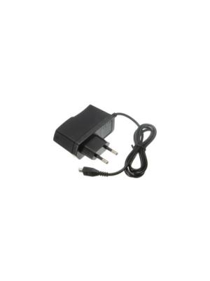 Hortus Medicus Ca-Mi GT Neb adapter