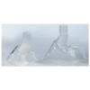 Hortus Medicus Ca-Mi GT NEB maskide komplekt