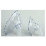 Hortus Medicus Ca-Mi GT Neb inhalaatori maskide komplekt