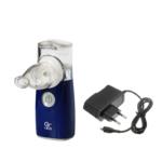 Hortus Medicus Ca-Mi Inhalaator GT Neb sinine adapteriga