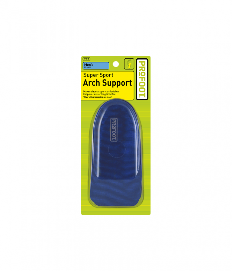Hortus_medicus_profoot_super_sport_arch_support_kand_meestele