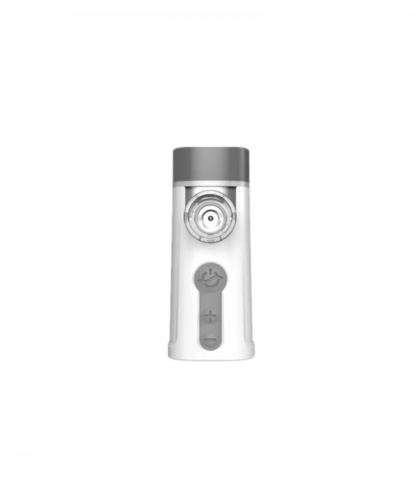Hortus Medicus Feellife inhalaator nebulisaator Air Plus akuga