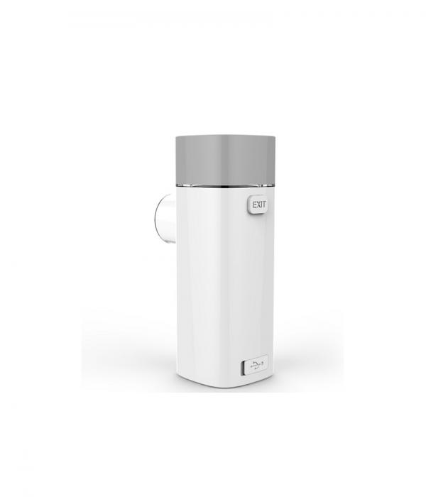 Hortus Medicus Feellife inhalaator nebulisaator Air Pro