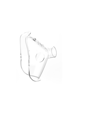 Hortus Medicus Feellife inhalaator air pro mask täiskasvanule
