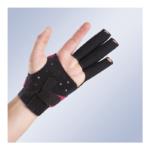 Hortus Medicus Orliman sõrmeortoos sõrmeluu murru järgne