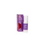 Hortus Medicus Nordaid Vitamiin B 12 spray 30ml