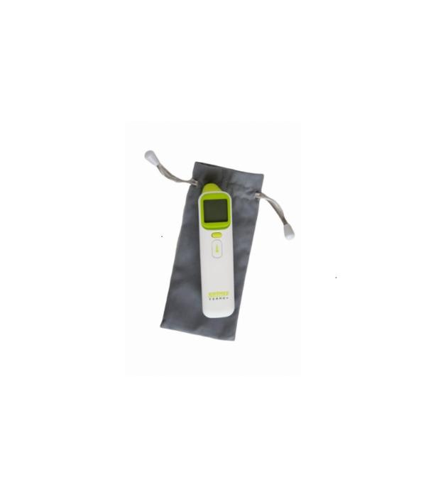 Hortus Medicus kontaktivaba infrapuna termomeeter termo+