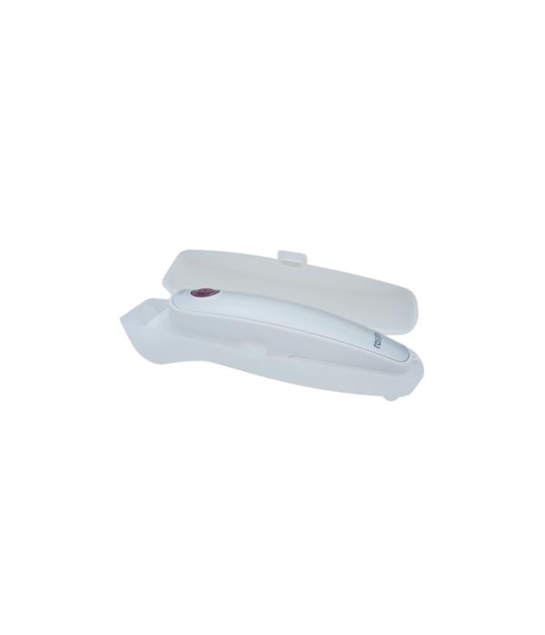 hortus Medicus rossmax kontaktivaba termomeeter