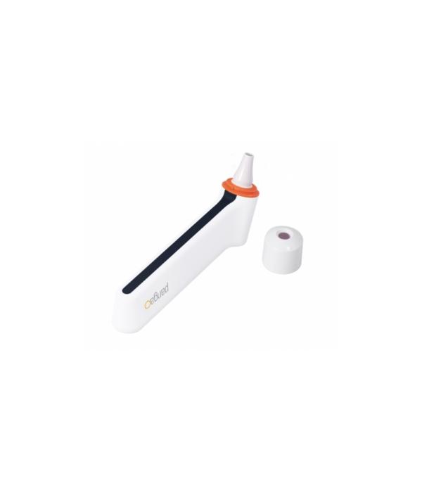 Hortus Medicus infrapuna kontaktivaba termomeeter panago evolu